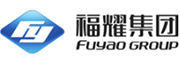 Fuyao Group